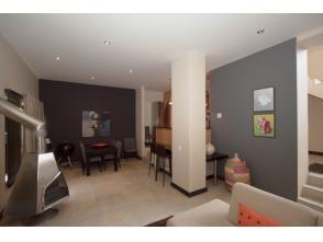 Oubaai_Golf_Estate_2_bedroom_apartment