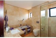 Oubaai_Golf_Estate_3_bedroom_Apartment