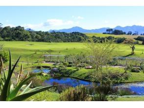 Oubaai_Golf_Estate